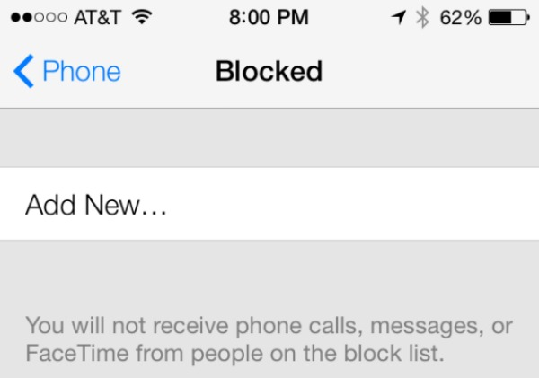 blocked-iOS-7-Phone