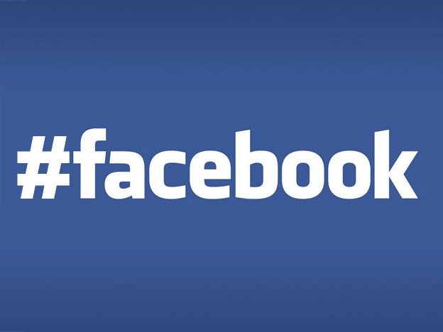 facebook_hashtag.jpg_2033098437