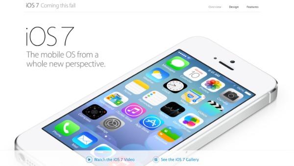 iOS-7-home