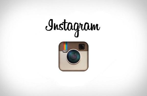 instagram-blackberry-windows-phone
