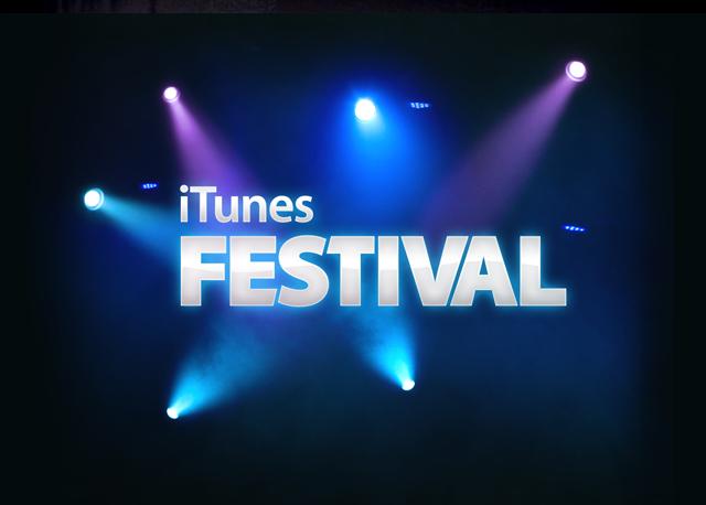 itunes-festival-640x458