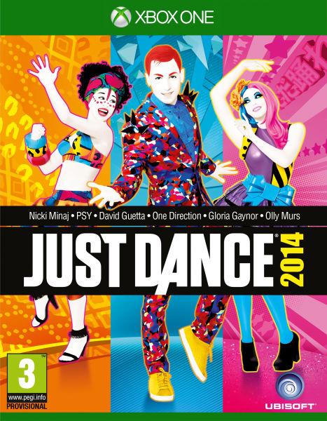 justdance2014_xoneart