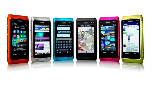 nokia-n8_symbian