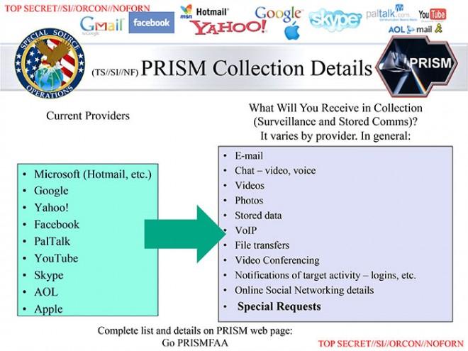 prism-slide-41-660x595