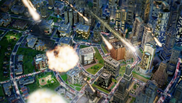 sim-city-mac