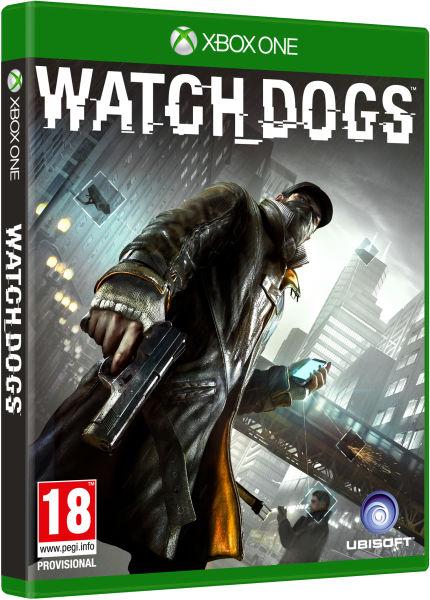 watch_dogs_xoneart