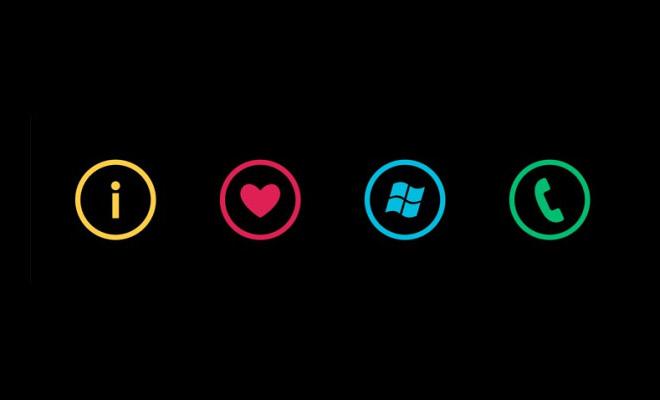 windows-phone-apps