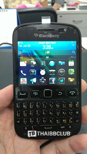BlackBerry-9720-10-f5x