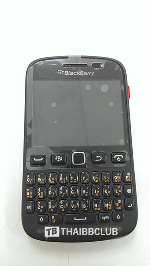 BlackBerry-9720-2-g6n