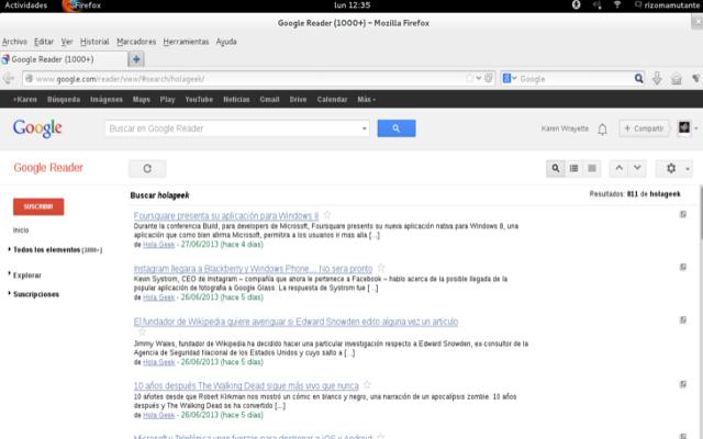 Captura de pantalla de 2013-07-01 12:35:29