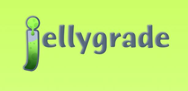 Jellygrade