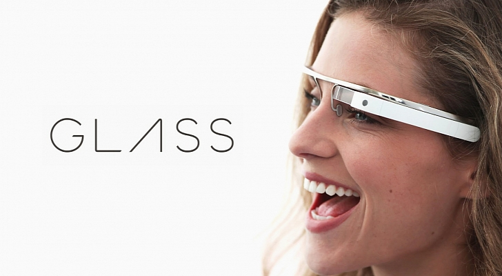 New-Google-Glass-Features-Leak