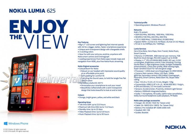 Nokia-Lumia-625-800x563