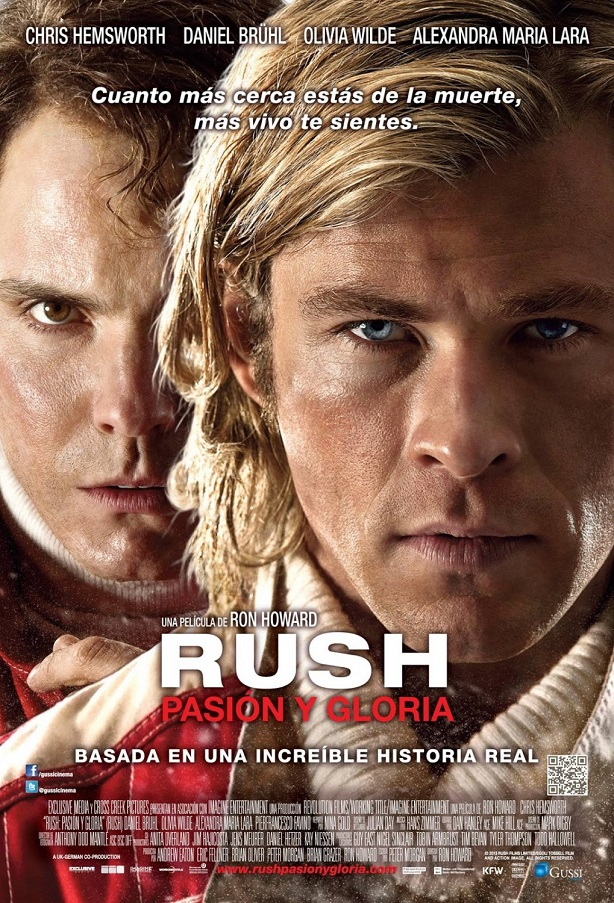 Rush-poster esp