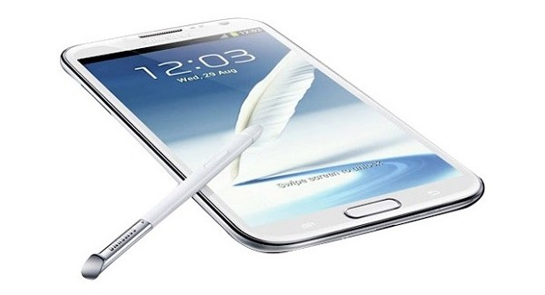 Samsung-Galaxy-Note-