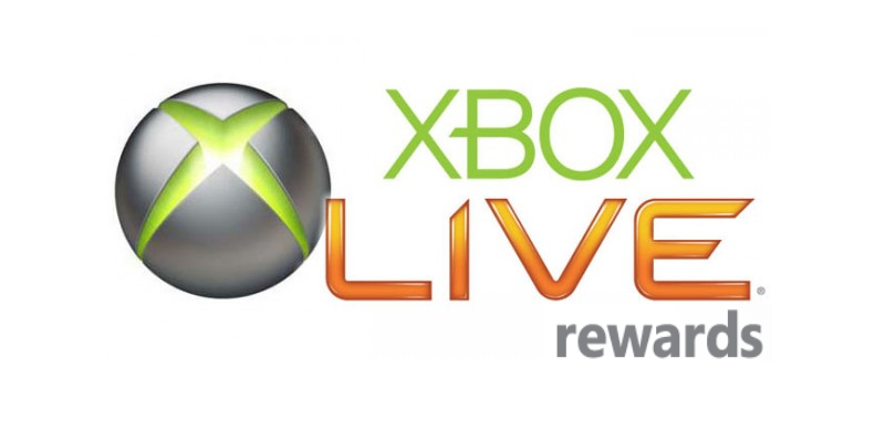 XboxLiveRewards