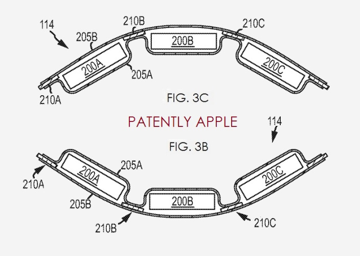 flexible-battery-pack-patent-apple