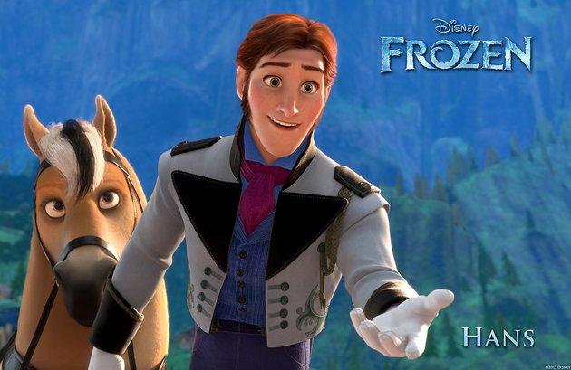 frozen-hans