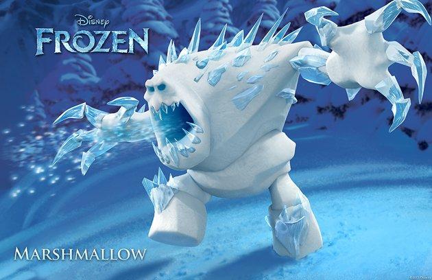 frozen-marshmallow