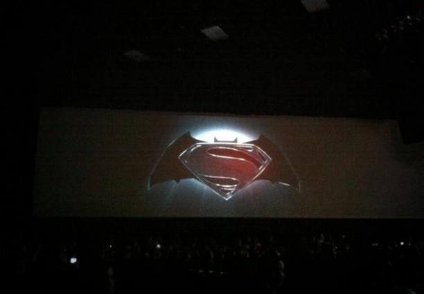 Imagen presentada en la Comic-Con