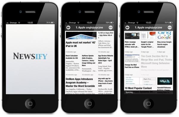 newsify_iOS