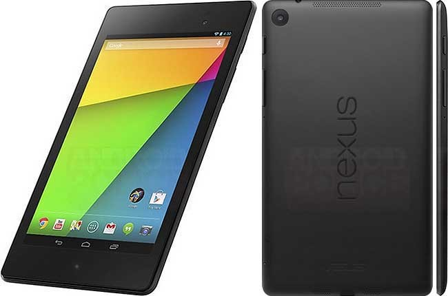 nexus-7-new