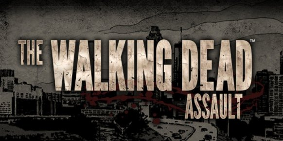 the_walking_dead_assault-2313483