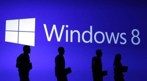 windows-8-