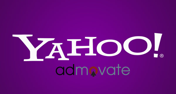 yahoo-admovate