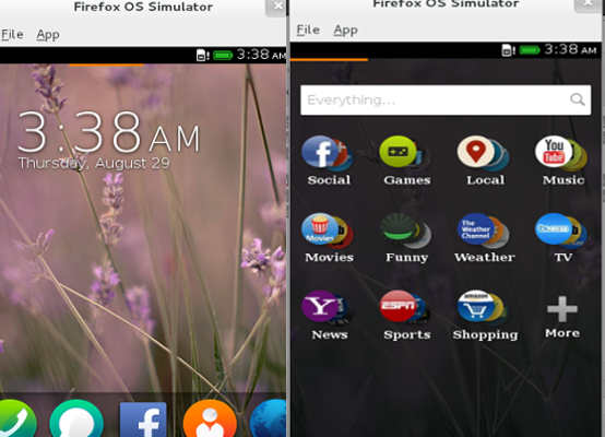 Captura de pantalla de 2013-08-29 03:38:48
