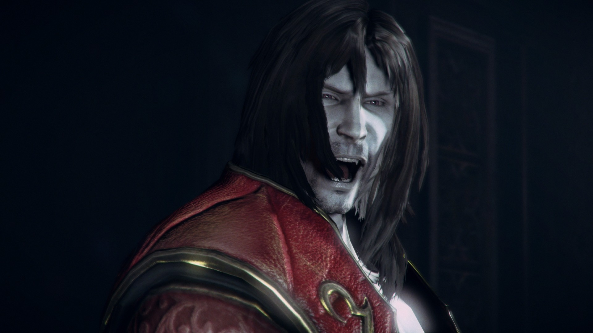 Castlevania-Lords-of-Shadow-2_2012_12-10-12_008