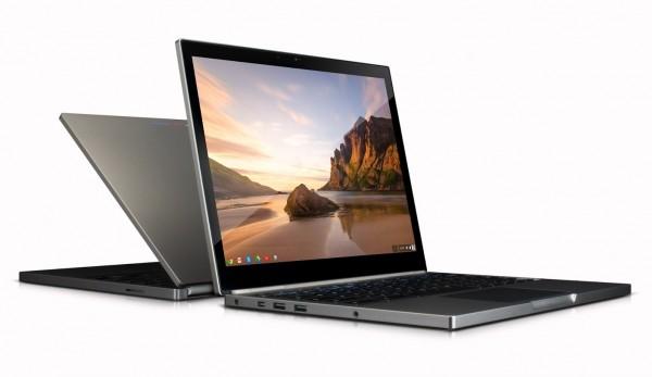 Chromebook-Pixel-600x347