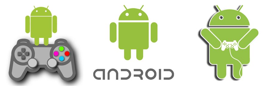 OBB Android