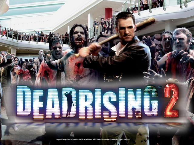 deadrising2-02