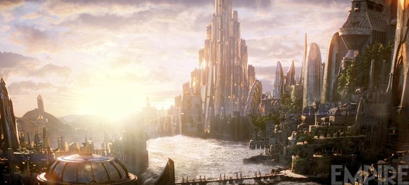 thor-dark-world-asgard