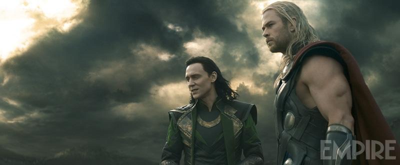 thor-dark-world-chris-hemsworth-tom-hiddleston