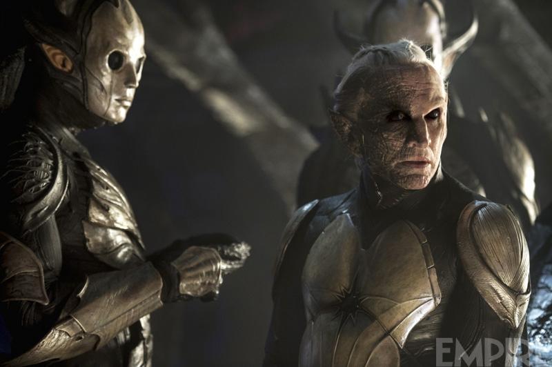 thor-dark-world-dark-elves-1