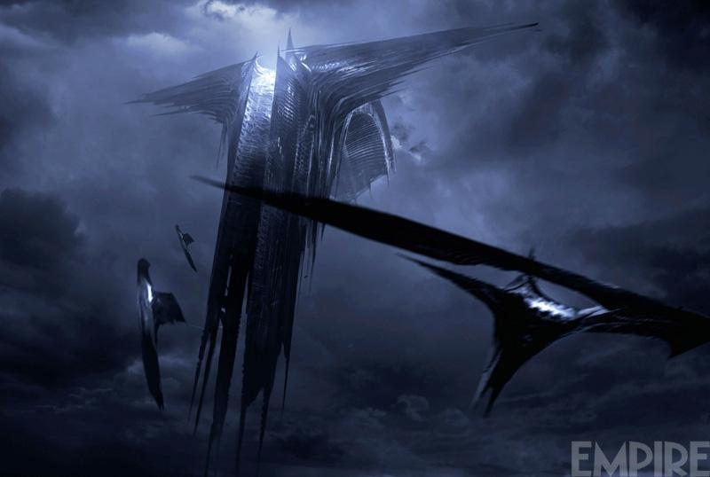 thor-dark-world-spaceships