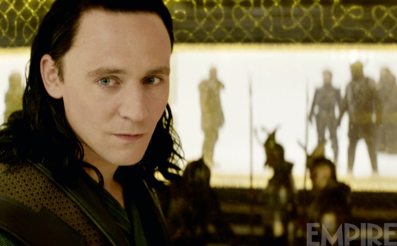 thor-dark-world-tom-hiddleston