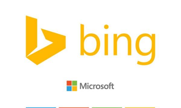 BingAcrossDevices_verge_super_wide