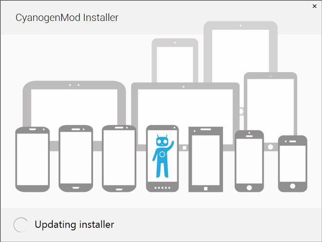 CyanogenMod_1