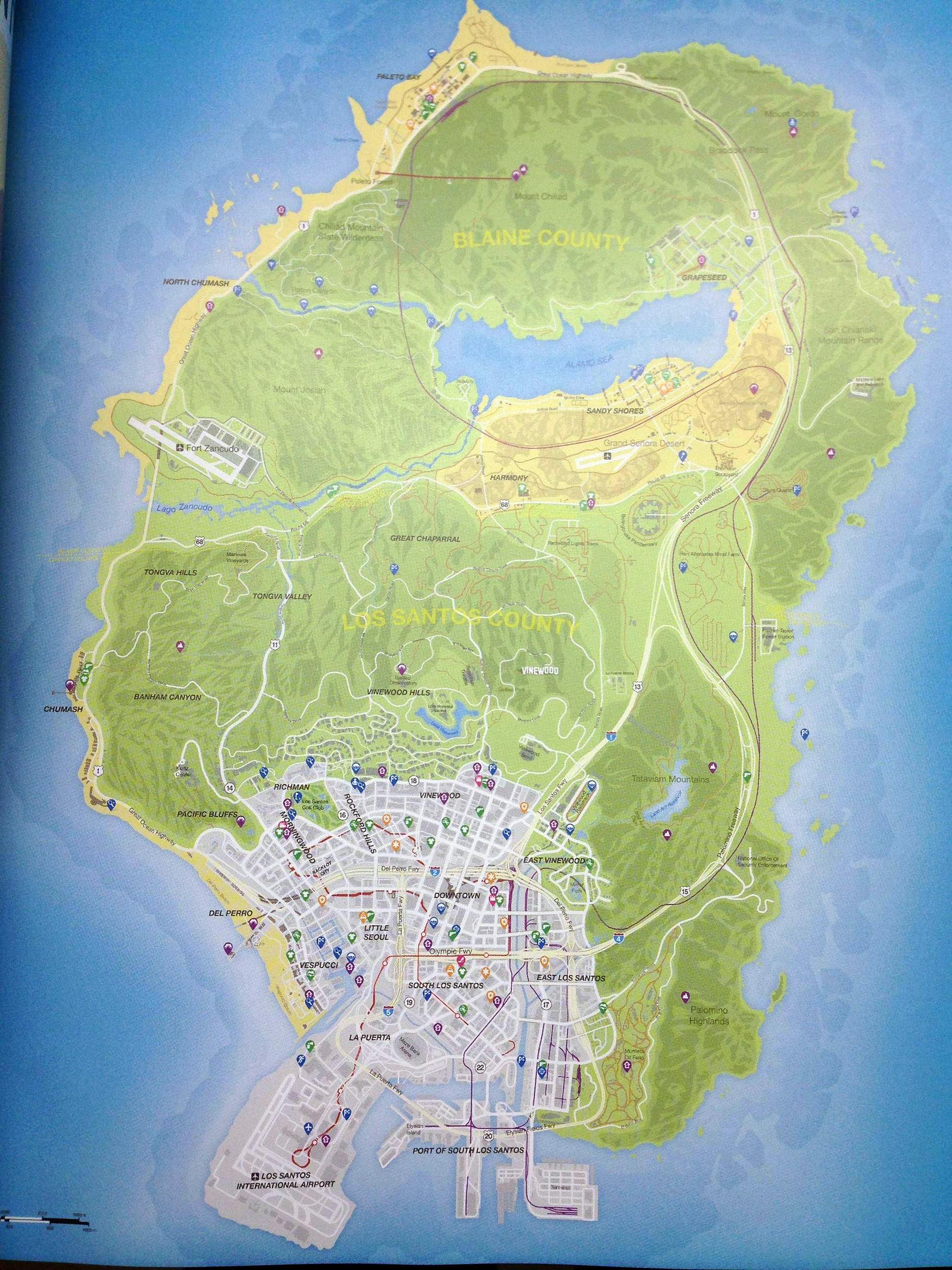 GTAV_MAP