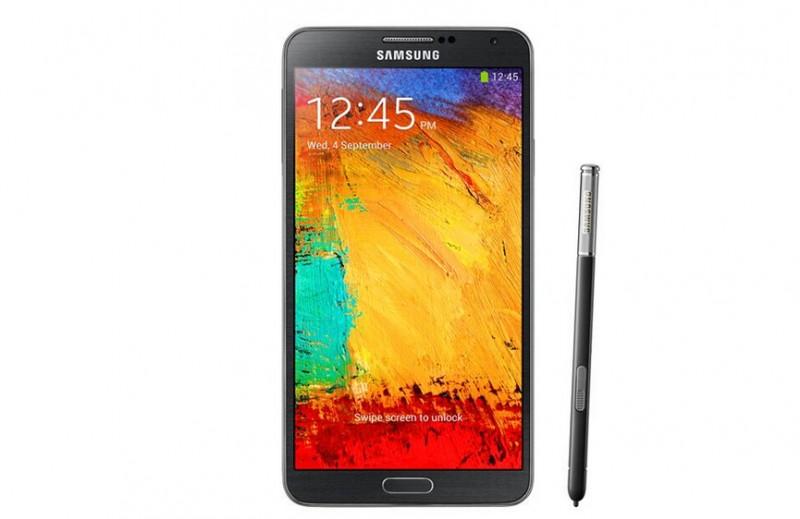 GalaxyNote3-800x519