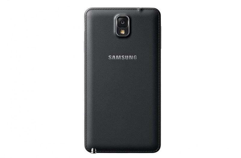 GalaxyNoteback-800x526