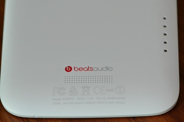 HTC-One-X-Beats-600x397