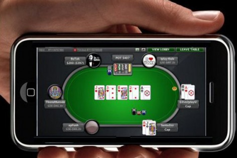 Pokerstars-app-mobile-472x315