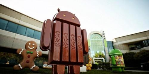 android-kit-kat1