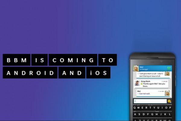 bbm-android-ios-140513-600x400