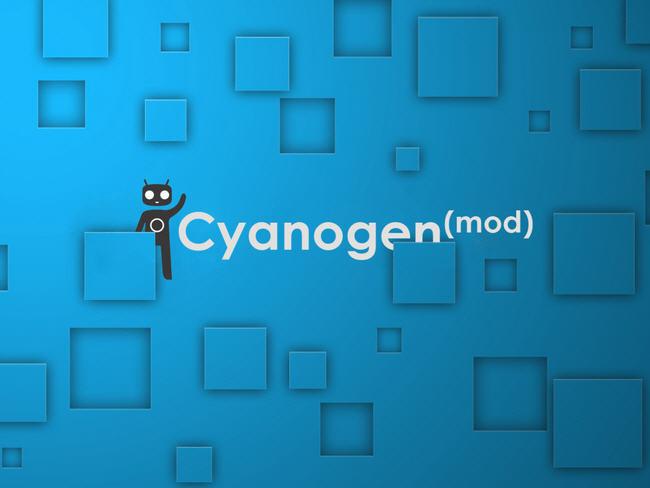 cyanogenmod-conspiracion