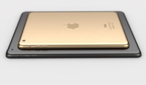 iPad-5-iPad-Mini-2-03